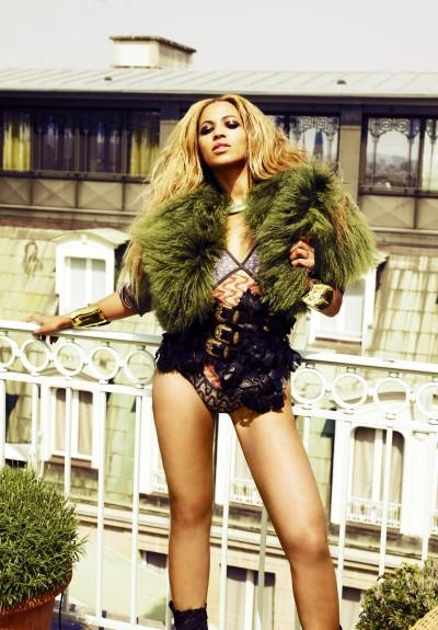 Beyoncé | Photos and Videos