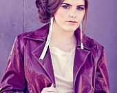 Stacie May by staciemay on Etsy