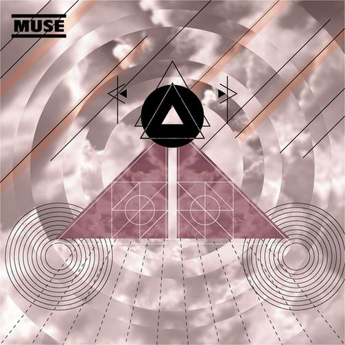 Experimental Muse Music Cover 2