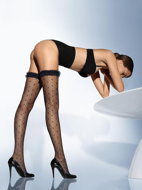 Sexy-Legs-Stockings-Hose-36 « « Beautiful Celebrities Beautiful Celebrities