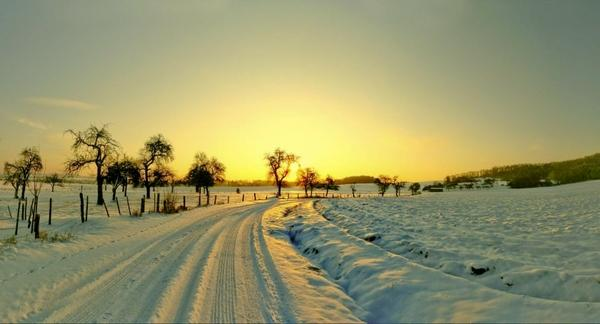landscapes,nature landscapes nature winter photography sunlight roads 1680x908 wallpaper – landscapes,nature landscapes nature winter photography sunlight roads 1680x908 wallpaper – Winter Wallpaper – Free Desktop Wallpaper