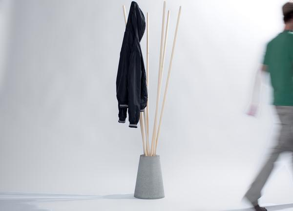 coat-rack1-06152010.jpg 600×432 pixels