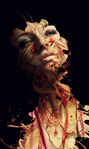 Alberto Seveso / Creative Tempest picture on VisualizeUs
