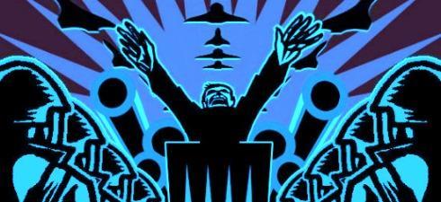 Resultados da Pesquisa de imagens do Google para http://www.outraspalavras.net/files/2011/12/ditaduras222.jpg
