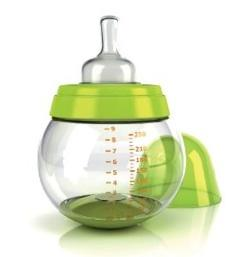 momma-rocking-feeding-bottle.jpg 250×257 pixels