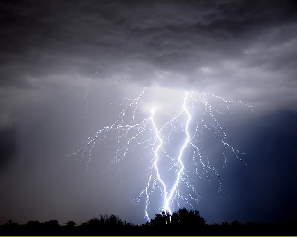Todos os tamanhos | Tucson Lightning | Flickr – Compartilhamento de fotos!