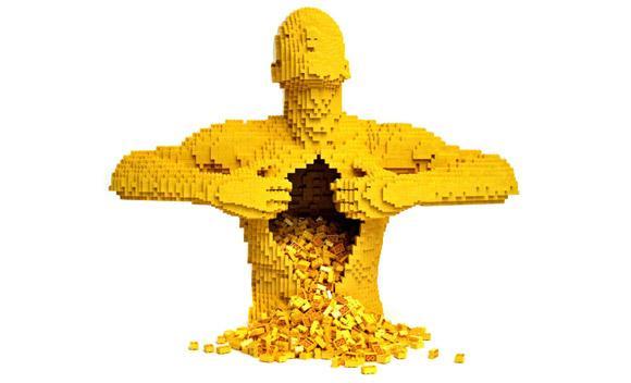 lego-slide1.jpg (580×352)