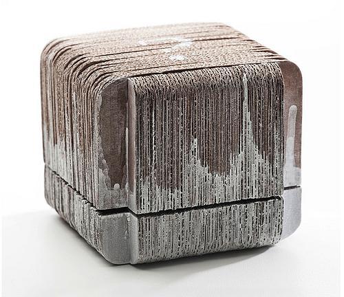 toildrops » concrete furniture