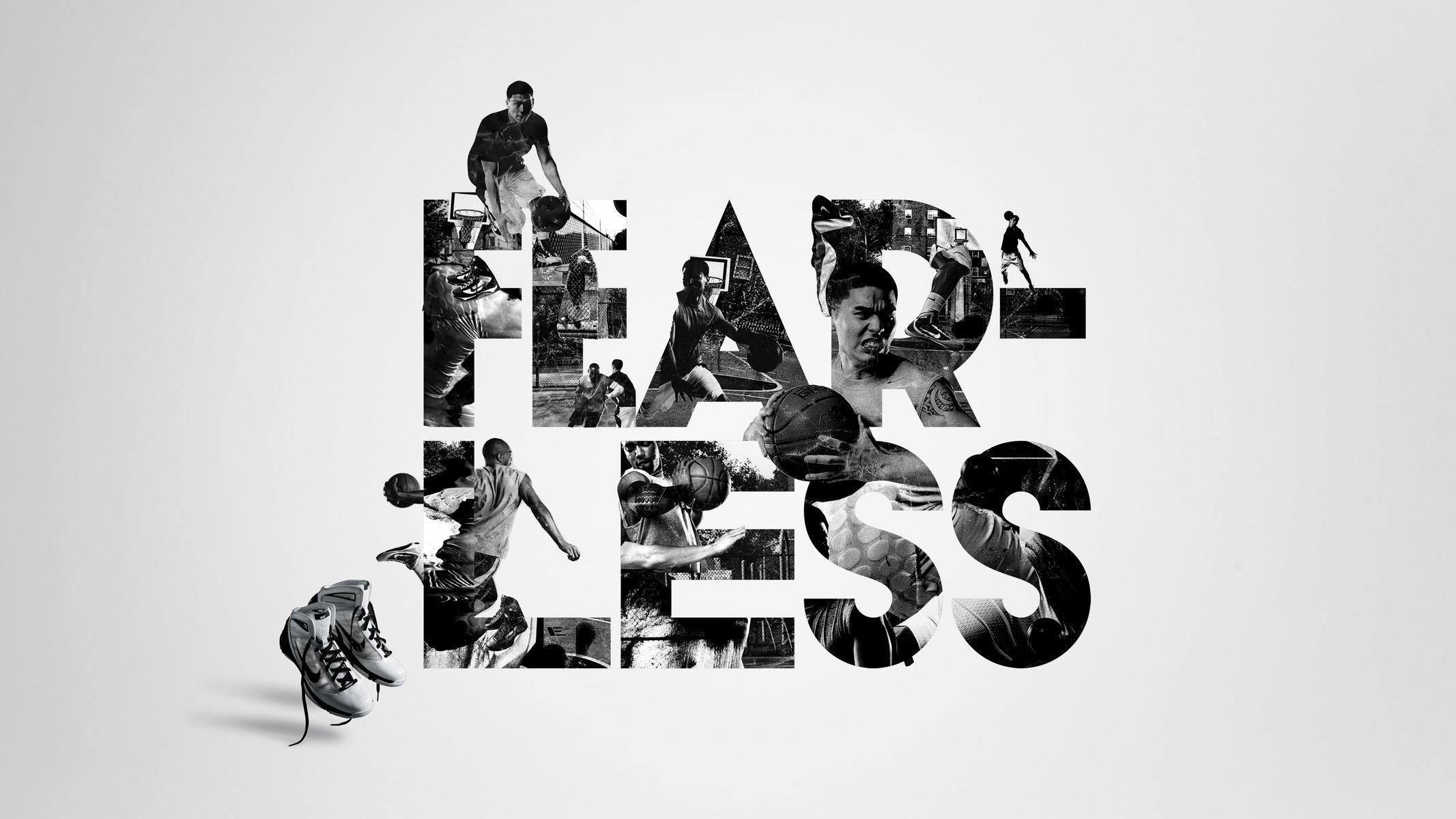 Hoops Nike Eté 09 - Grandpeople