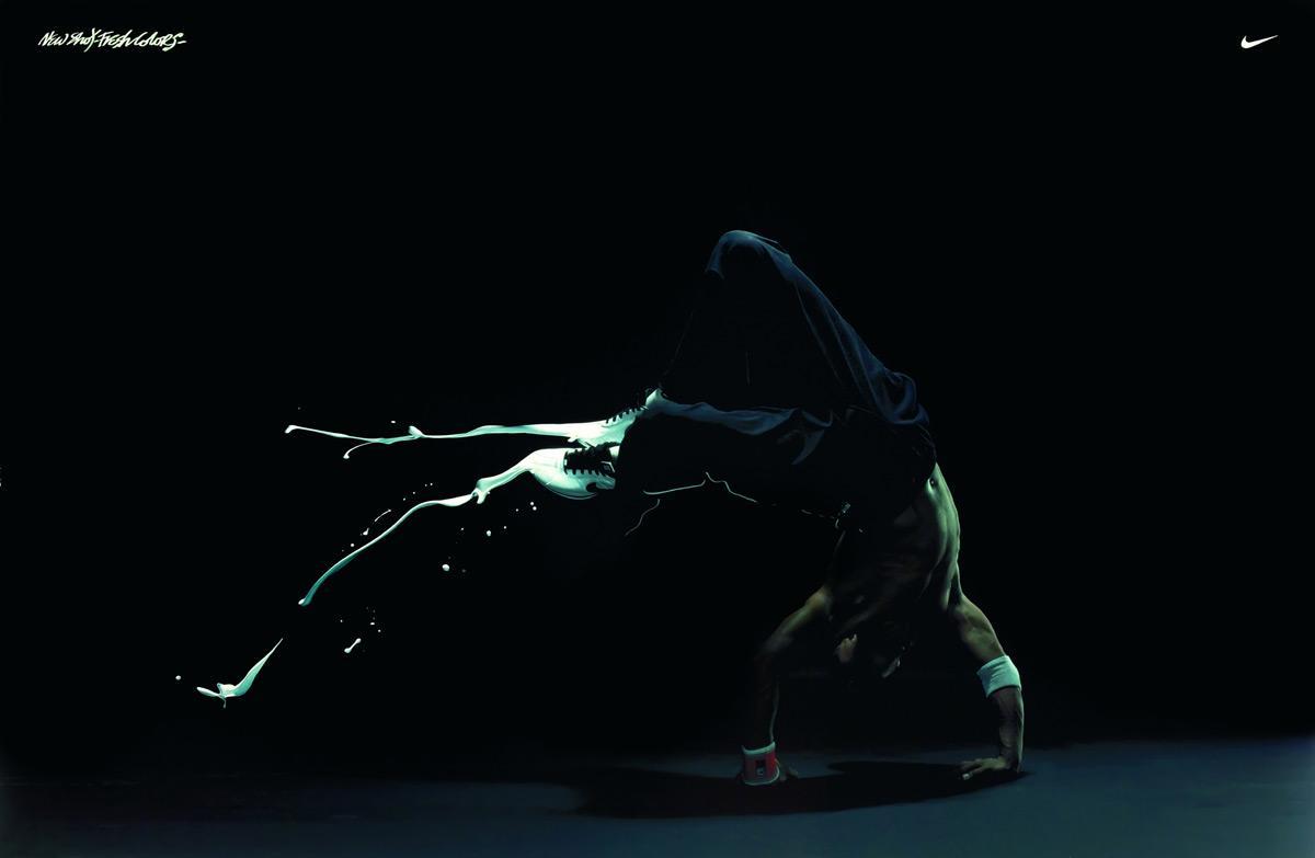 Nike: Shox, 2 | Annonces du Monde ™