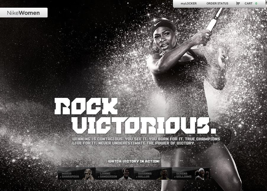 rock-victorious.jpg (903×646)