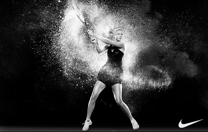 Nike Woman ????????? ????, ??? ???????????? ?????? - NIKE