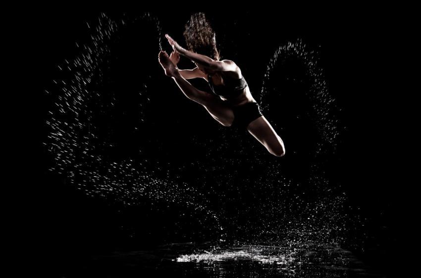Nick Rudnicki | Wird - photo