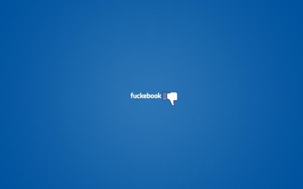 minimalistic,Facebook minimalistic facebook fuck text 2560x1600 wallpaper – minimalistic,Facebook minimalistic facebook fuck text 2560x1600 wallpaper – Facebook Wallpaper – Free Desktop Wallpaper