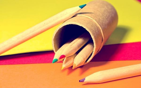 macro,crayons crayons macro pencils 2560x1600 wallpaper – macro,crayons crayons macro pencils 2560x1600 wallpaper – Macro Wallpaper – Free Desktop Wallpaper