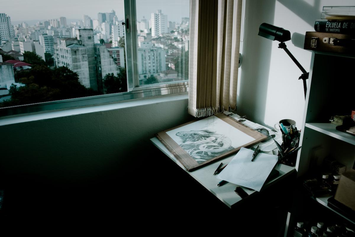 estudio-8-of-9.jpg (1200×803)