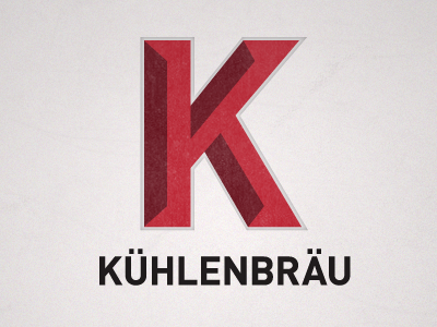 Kuhlenbrau by Jason Tiernan