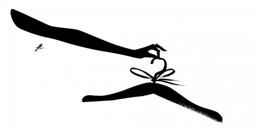 guerlain-la-tradition-de-la-petite-robe-noire-8-970xh.jpg (970×519)