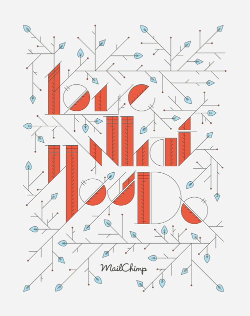 Typeverything.com - Love What You Do by Linda... - Typeverything