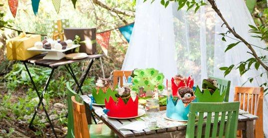 woodland-party6.jpg (537×278)