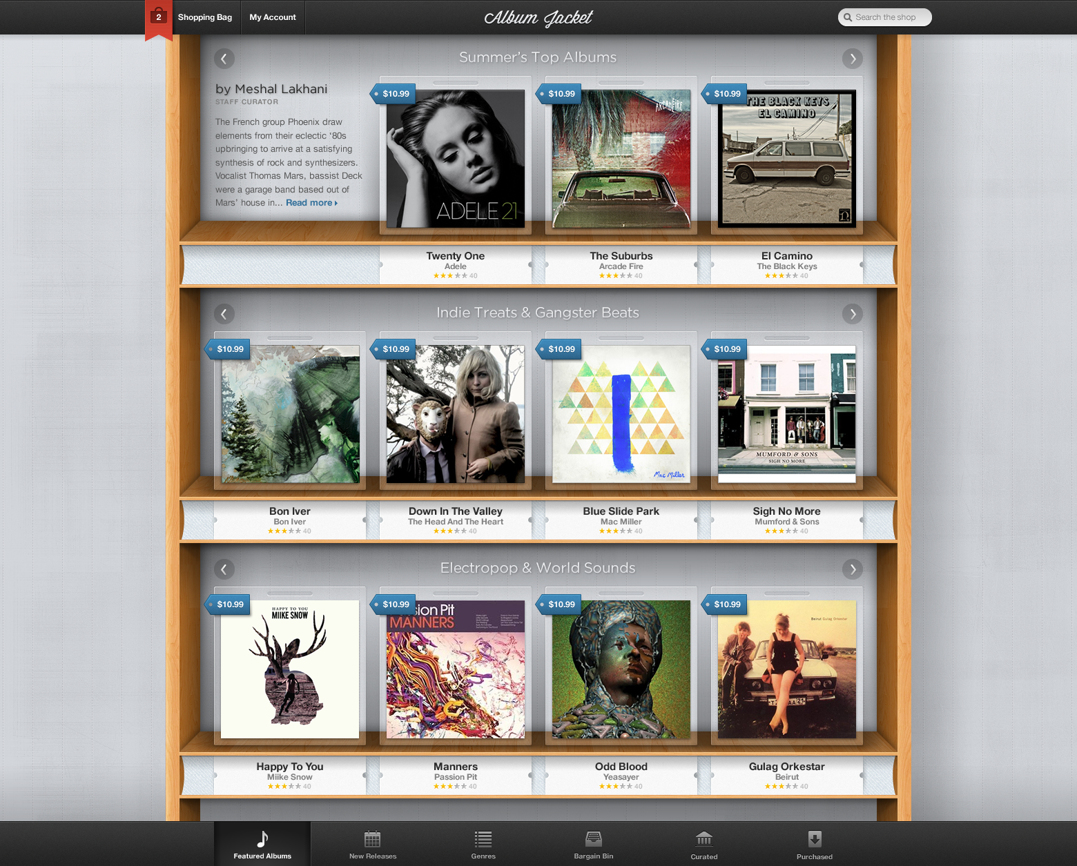shop-desktop.png by Chris Brauckmuller