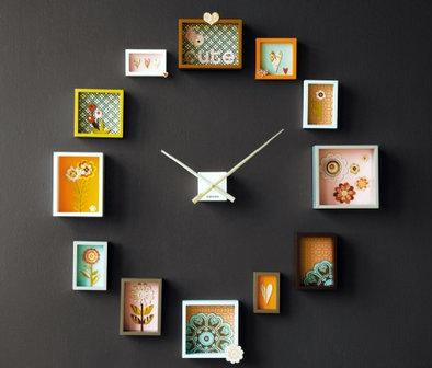 Google Image Result for http://www.homegoods.com/wp-content/uploads/2012/03/Unique-Wall-Clock-Home-Decor.jpg