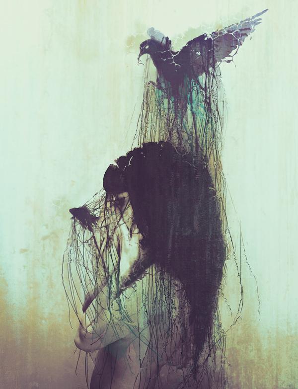 Artworks by Leslie Ann O'Dell | InspireFirst