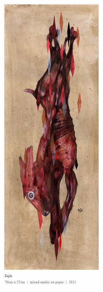 art 2011 :