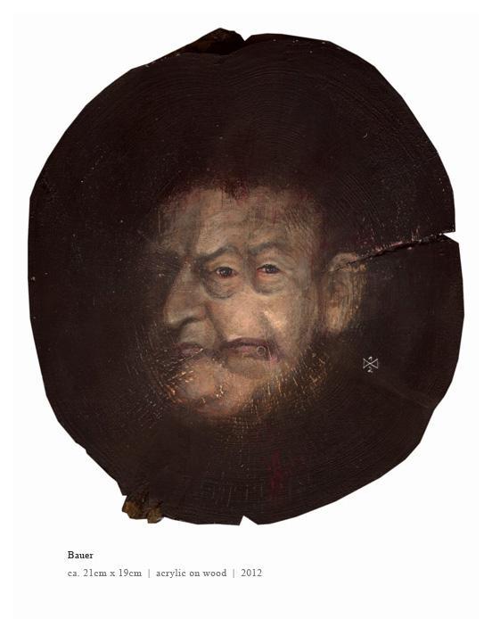 art 2012 :