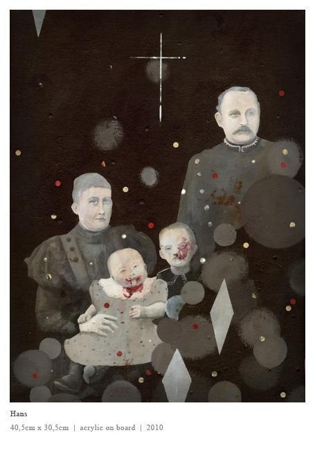 art 2010 :
