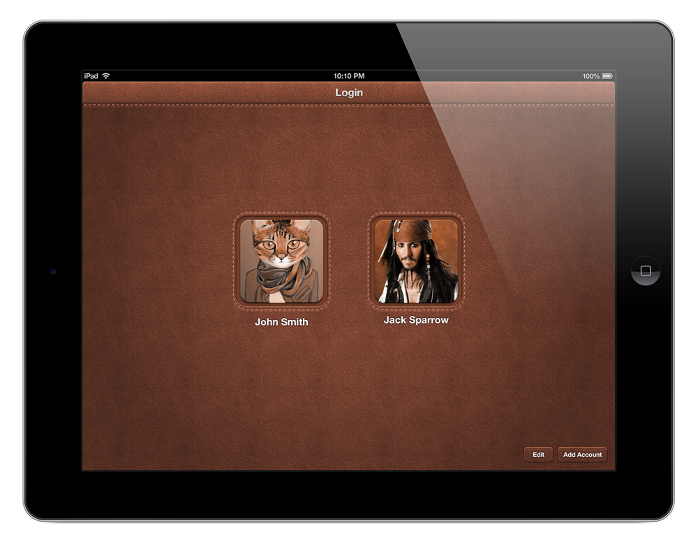 ipad.png by Sergey Shmidt