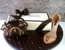 fabulous cakes - Hledat Googlem