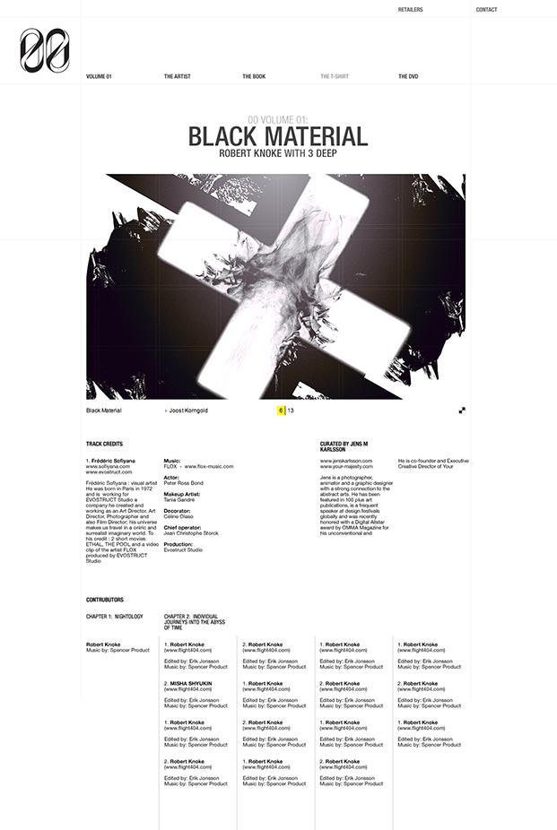00 Project - Erik Jonsson