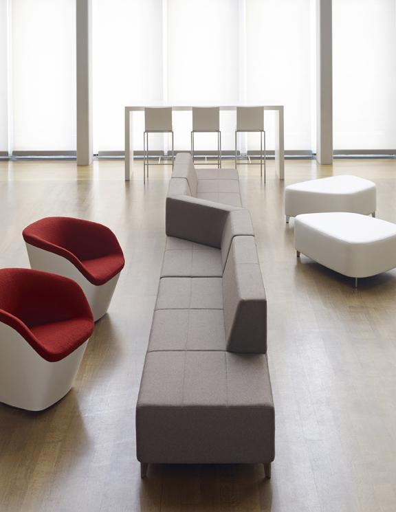 Davis Furniture | Soft - Overview