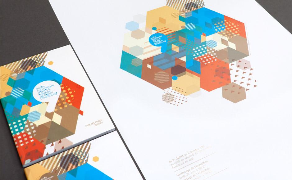 ESAM | Murmure – Agence Créative