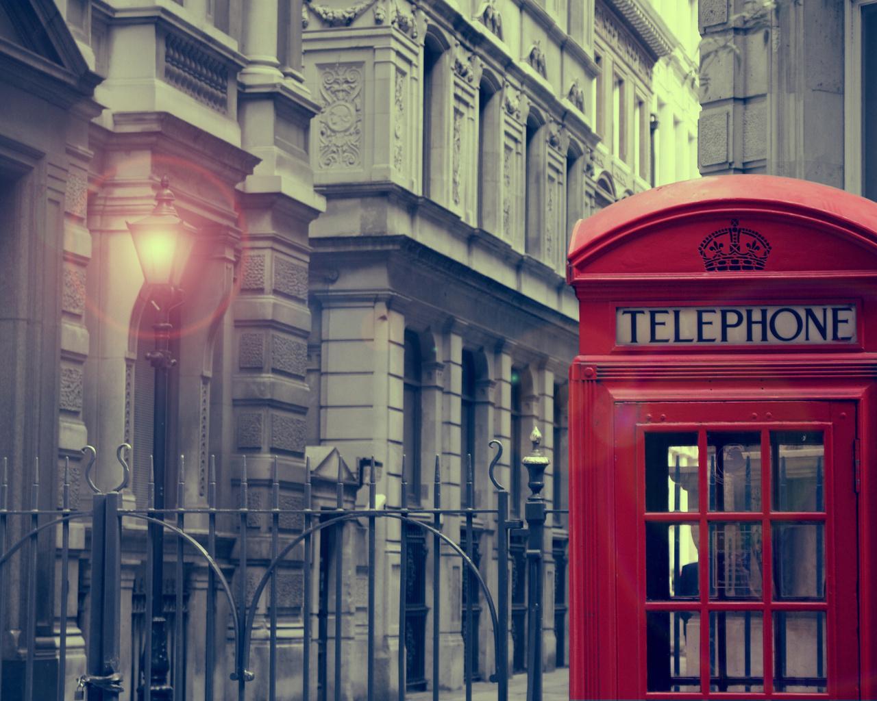 ???? london, ?????, ??????, ?????????? ????? 1280x1024
