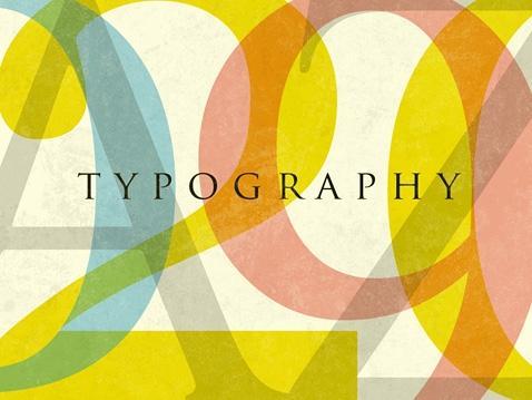 Designspiration — slide_typography.jpg (JPEG Image, 478x359 pixels)