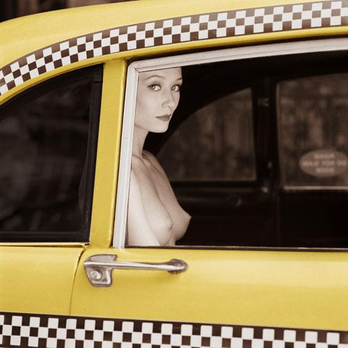 Foto I nudi del fotografo di Corte - 1 di 6 - D - la Repubblica