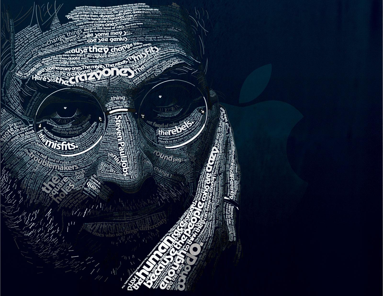 Search Results steve jobs » Design You Trust – Design and Beyond!