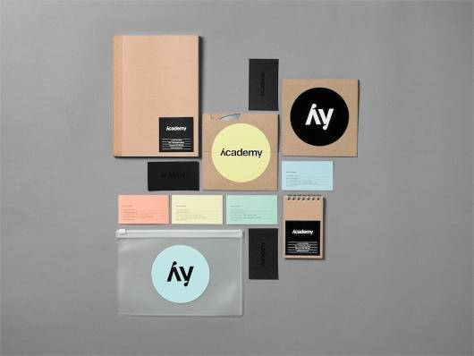 Designspiration — Xavier Encinas