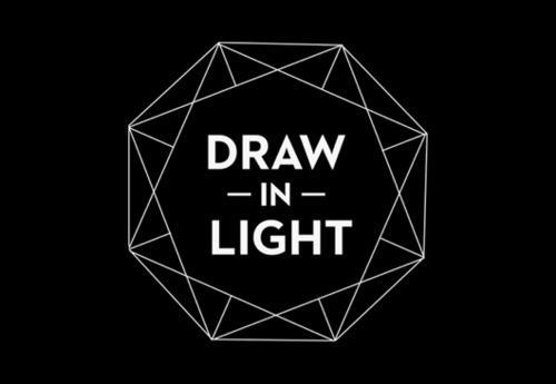 Graphic design inspiration blog