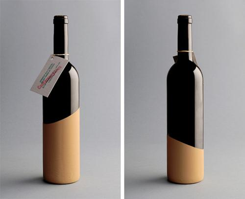 25 amazing packaging designs!
