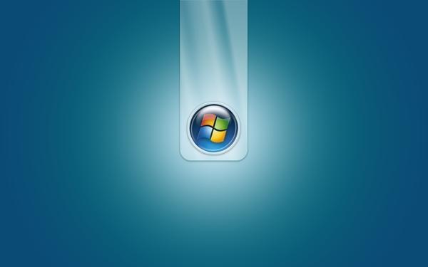 Windows 7 windows 7 1920x1200 wallpaper – Windows Wallpaper – Free Desktop Wallpaper