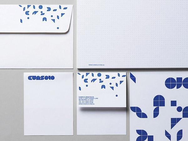 Looks like good Branding Portfolio by Hofstede Design