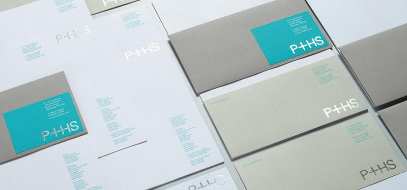 Looks like good Design Portfolio by Design Project