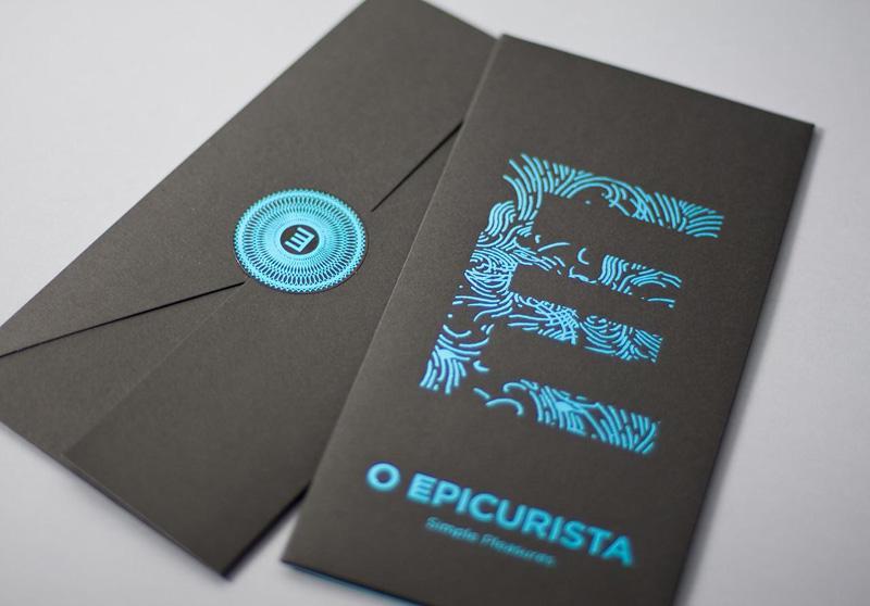 Looks like good Graphic Design Portfolio by MusaWorkLab #72101 on ...