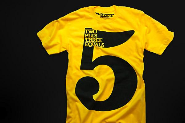 Looks like good Shirt Design by Jeff Sheldon