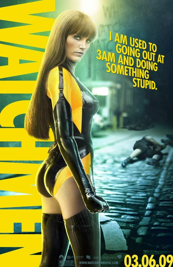movies,Watchmen watchmen movies silk spectre malin akerman movie posters 2326x3601 wallpaper – Movies Wallpaper – Free Desktop Wallpaper