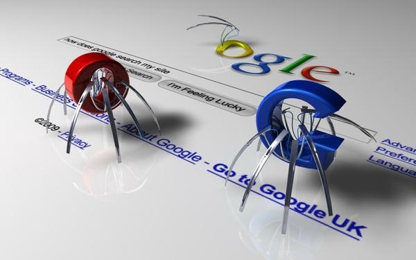 Google google 1920x1200 wallpaper – Google Wallpaper – Free Desktop Wallpaper