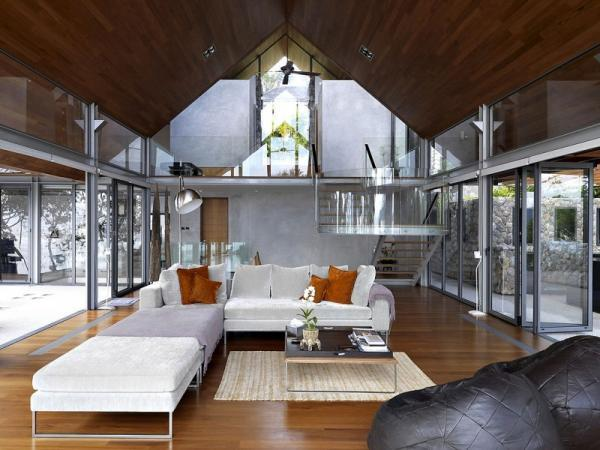 Beautiful Ocean Front House in Phuket   Cuded
